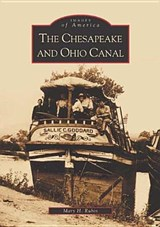 The Chesapeake and Ohio Canal | Mary H. Rubin |