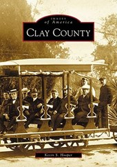 Clay County | Kevin S. Hooper |