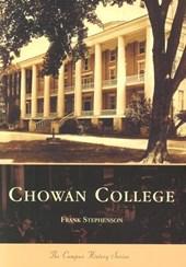 Chowan College