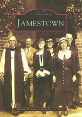 Jamestown | Taylor, Rodney B. ; Molineux, Will |