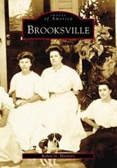 Brooksville