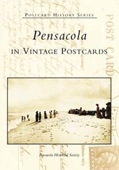Pensacola in Vintage Postcards | Pensacola Historical Society |