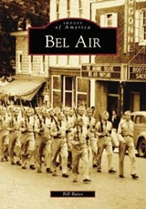 Bel Air | Bill Bates |