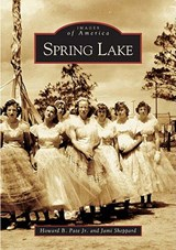Spring Lake | Pate, Howard B., Jr. |