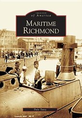 Maritime Richmond