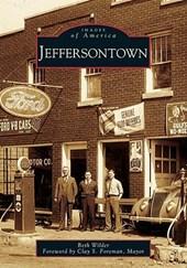 Jeffersontown