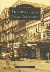 Delaware in the Great Depression