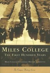 Miles College
