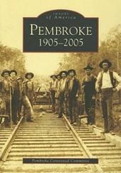Pembroke 1905-2005