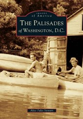 The Palisades of Washington, D.C. | Alice Fales Stewart |