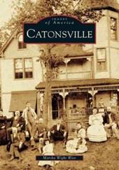 Catonsville