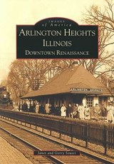 Arlington Heights Illinois | Souter, Janet ; Souter, Gerry |