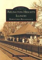 Arlington Heights, Illinois