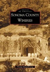 Sonoma County Wineries | Thomas Maxwell-Long |