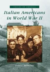 Italian-Americans in WW II