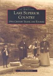 Lake Superior Country