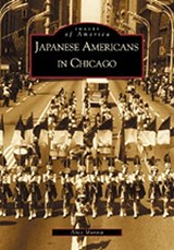 Japanese-Americans in Chicago, Il | Alice Murata |