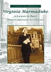 Virginia Marmaduke