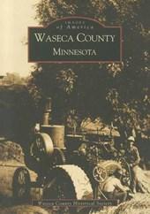 Waseca County, Minnesota