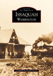 Issaquah, Washington