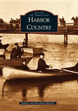 Harbor Country | Robert Mueller |