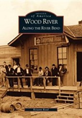 Wood River | Roxann Read |