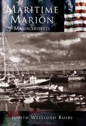 Maritime Marion