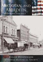 Matawan and Aberdeen