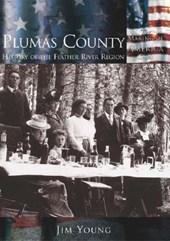 Plumas County
