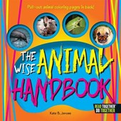 The Wise Animal Handbook