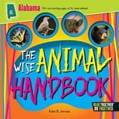 The Wise Animal Handbook Alabama