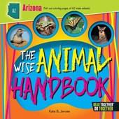The Wise Animal Handbook Arizona