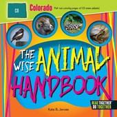 The Wise Animal Handbook Colorado
