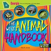 The Wise Animal Handbook Georgia