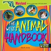 The Wise Animal Handbook Maryland