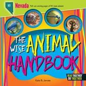The Wise Animal Handbook Nevada