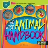 The Wise Animal Handbook Ohio