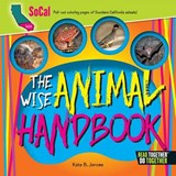 The Wise Animal Handbook SoCal | Kate B. Jerome |