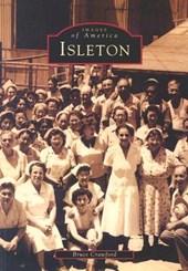 Isleton