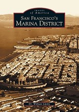 San Francisco's Marina District | Dr William Lipsky |