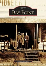 Bay Point | Dean L. McLeod |