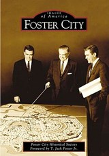Foster City | Foster City Historical Society |