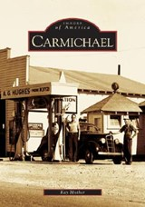 Carmichael | Kay Muther |