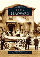 Early Hayward | Robert Phelps |