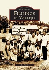 Filipinos in Vallejo | Mel Orpilla |
