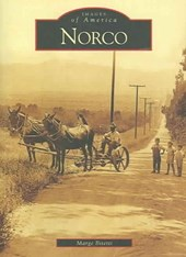 Norco | Marge Bitetti |