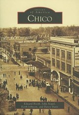 Chico | Edward Booth |