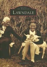 Lawndale | James Osborne |