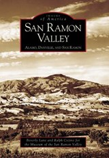 San Ramon Valley | Beverly Lane |