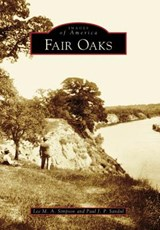 Fair Oaks | Lee M. A. Simpson |